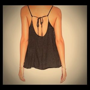 SHEILA'S VALERIE CAMI BY Free People